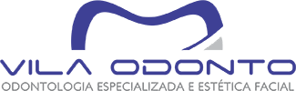 Logo Vila Odonto